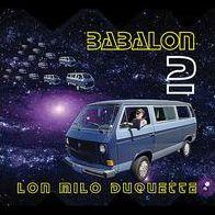 Baba Lon II