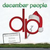 DeCember People, Vol. 3