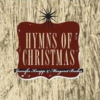 The Hymns of Christmas