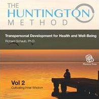 Transpersonal Development, Vol. 2: Cultivating Inner Wisdom