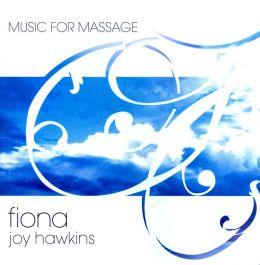 Music for Massage