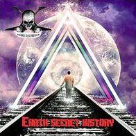 Earth's Secret History
