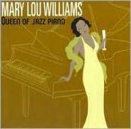 Queen of Jazz Piano
