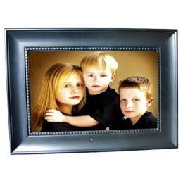 Sungale AD1500 Digital Photo Frame
