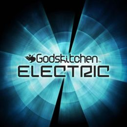 Godskitchen: Electric [2011]