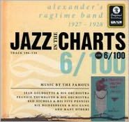 Jazz in the Charts 6/100: 1927-1928