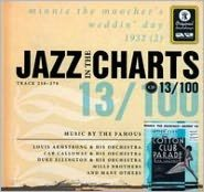 Jazz in the Charts 1932, Vol. 2