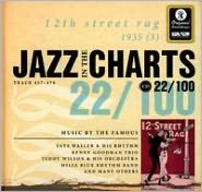 Jazz in the Charts 1935, Vol. 3