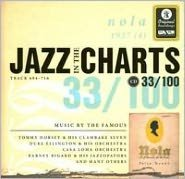 Jazz in the Charts 1937, Vol. 4