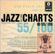 Jazz in the Charts 1940, Vol. 3