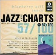 Jazz in the Charts: 1940, Vol. 5
