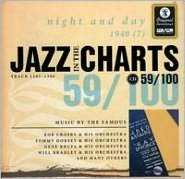 Jazz in the Charts 1940, Vol. 7