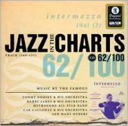 Jazz in the Charts: 1941, Vol. 2