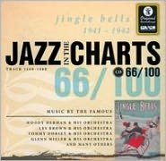 Jazz in the Charts: 1941-1942