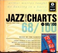 Jazz in the Charts, Vol. 68: 1942