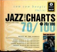 Jazz in the Charts, Vol. 70: 1942