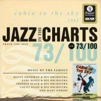 Jazz in the Charts, Vol. 73: 1943