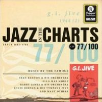 Jazz In the Charts, Vol. 77/100: 1944 (2)