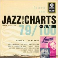 Jazz In the Charts 79/100 1945