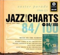 Jazz in the Charts, Vol. 84: 1946