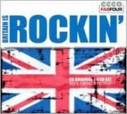 Britain Is Rockin'