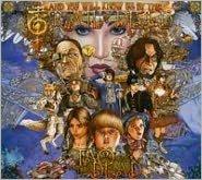 Tao of the Dead [Bonus CD]