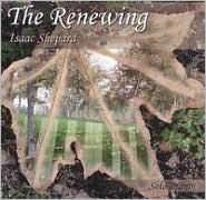 The Renewing