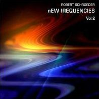 New Frequencies, Vol. 2