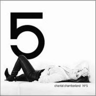 Chantal No. 5
