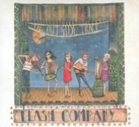 Flash Company