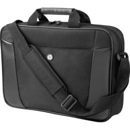 HP Essential Carrying Case (Messenger) for 17.3