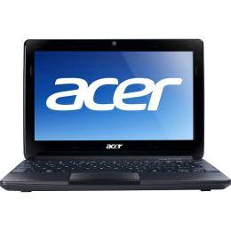 Acer Aspire One AO722-C62kk 11.6