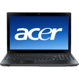 Acer Aspire AS5742-374G64Mnkk 15.6