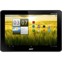Acer ICONIA Tab A200 10.1