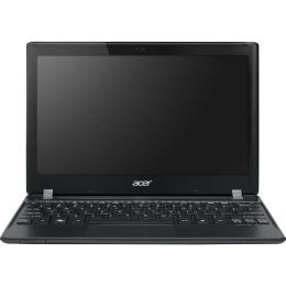 Acer TravelMate TMB113-M-323a4G32ikk 11.6