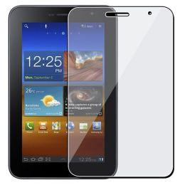 BasAcc - Reusable Screen Protector for Galaxy Tab Plus P6200
