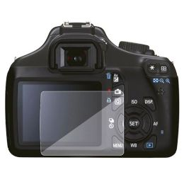 BasAcc - Screen Protector for Canon EOS 1100D