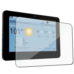 260 x 260 7 kb jpeg basacc screen protector for viewsonic g tablet by