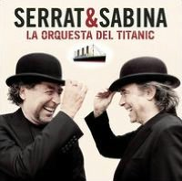 La Orquesta del Titanic
