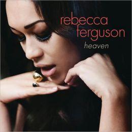 Heaven [Bonus Track]