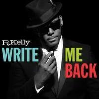Write Me Back [Deluxe Edition] [Bonus Tracks]