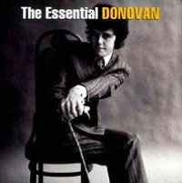 The Essential Donovan [2012]