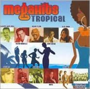 Megahits Tropical