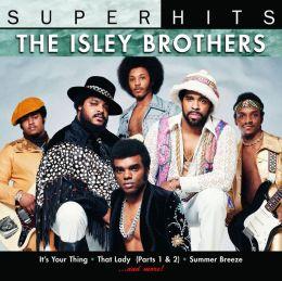 Super Hits [Sony]