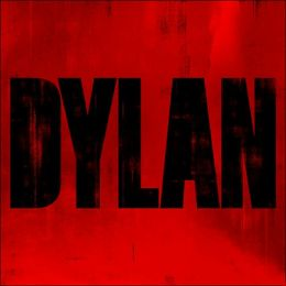 Dylan [2007 Single Disc]