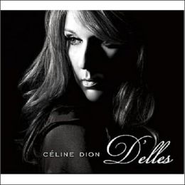 D'Elles [Bonus CD]