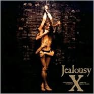 Jealousy [Bonus Disc] [Special Edition]