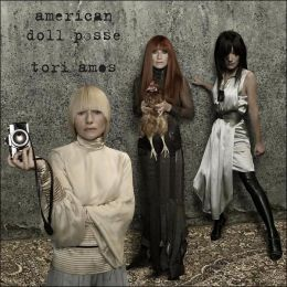 American Doll Posse [Deluxe Edition]