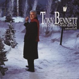 Snowfall: The Tony Bennett Christmas Album