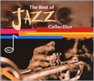 Best of Jazz Collection, Vol. 1